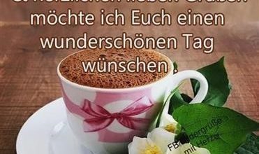 Photo of bilder guten morgen