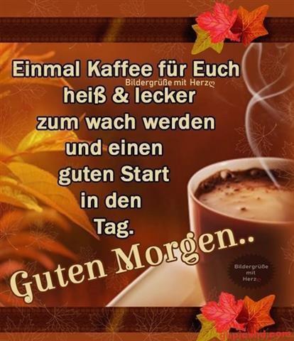 Bilder-Guten-Morgen_20_90d79