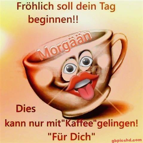 Bilder-Guten-Morgen_23_f0436