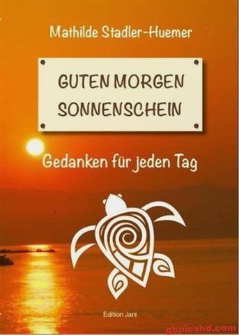 Bilder-Guten-Morgen_27_0e926