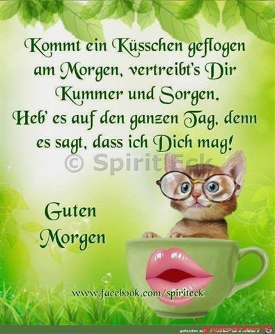 Bilder-Guten-Morgen_9_157e9