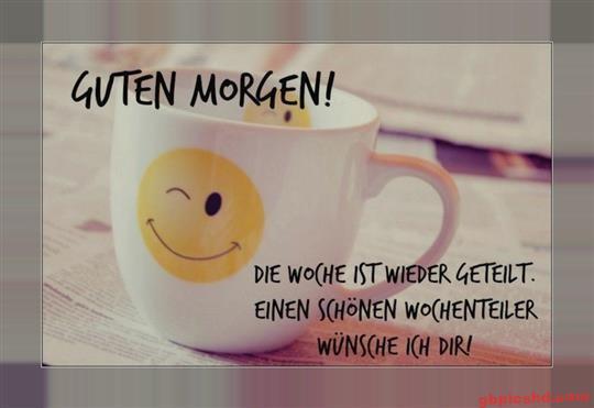 Guten-Morgen-Bilder-Kostenlos_11_d4215