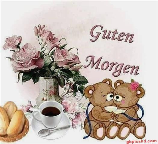 Guten-Morgen-Bilder-Kostenlos_14_2e95b