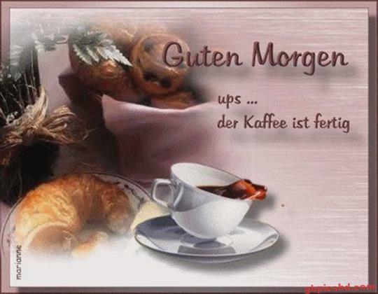 Guten-Morgen-Bilder-Kostenlos_17_cdb1c