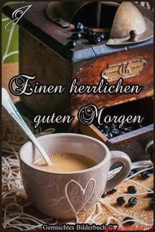 Guten-Morgen-Bilder-Kostenlos_19_4222a