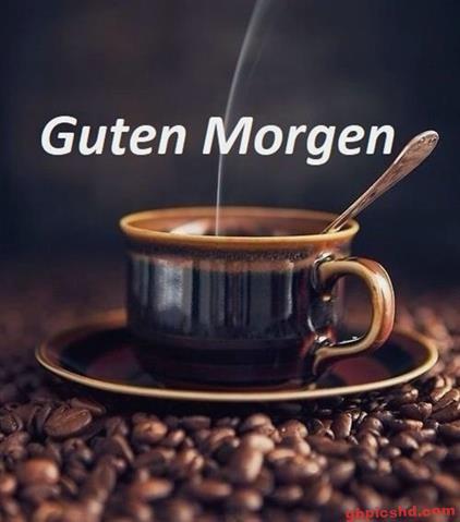 Guten-Morgen-Bilder-Kostenlos_20_f866d