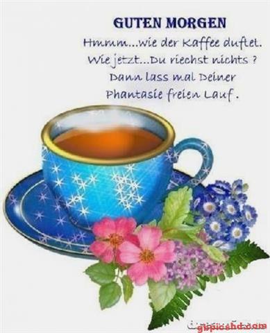 Guten-Morgen-Bilder-Kostenlos_21_af5f3