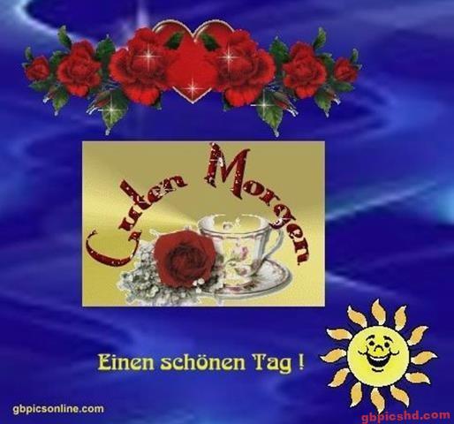 Guten-Morgen-Bilder-Kostenlos_22_f3caf