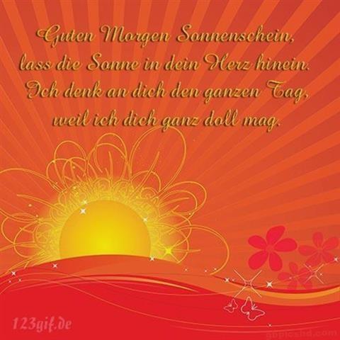Guten-Morgen-Bilder-Kostenlos_25_d720d
