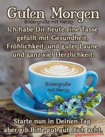 Guten-Morgen-Bilder-Kostenlos_3_fe6ed