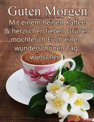Guten-Morgen-Bilder-Kostenlos_4_360cf