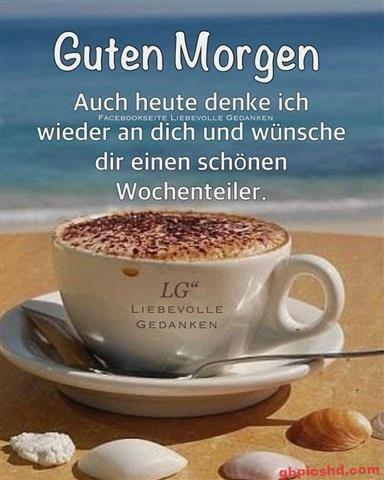 Guten-Morgen-Bilder-Kostenlos_5_80764