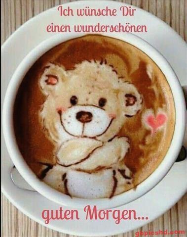 Guten-Morgen-Bilder-Kostenlos_8_d2566
