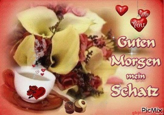 Guten-Morgen-Bilder-Kostenlos_9_e2a6a