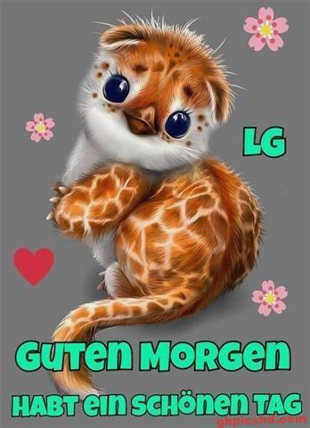 Guten-Morgen-Bilder-Lustig_11_44032