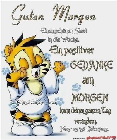 Guten-Morgen-Bilder-Lustig_17_618b1