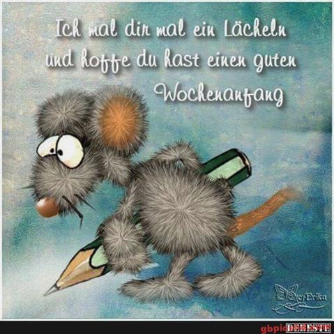 Guten-Morgen-Bilder-Lustig_6_31496
