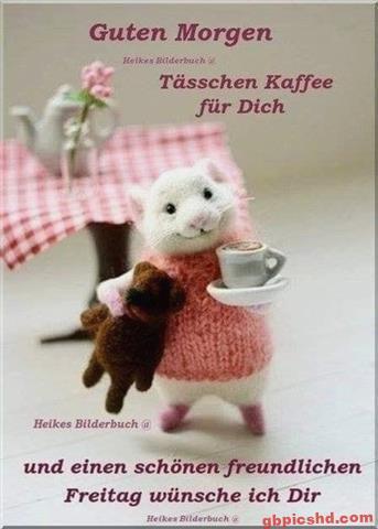 Guten-Morgen-Bilder-Lustig_7_6b83d