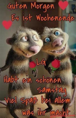 Lustige-Guten-Morgen-Bilder_19_12a94