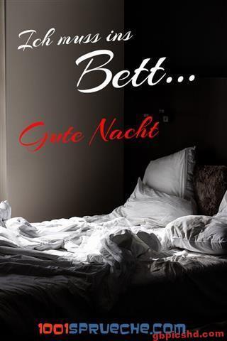 bilder-gute-nacht_22