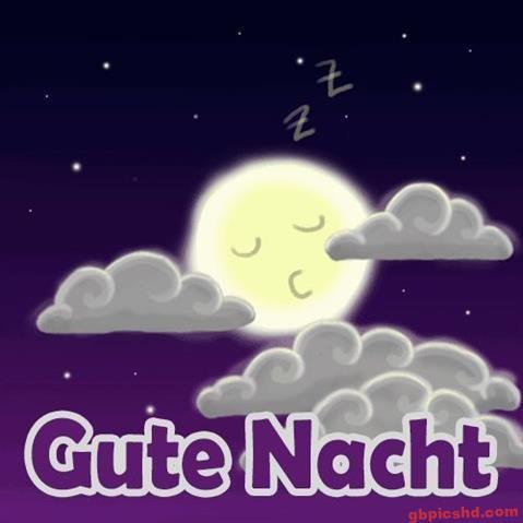 bilder-gute-nacht_26