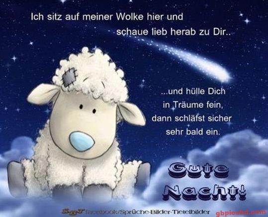 gute-nacht-bild_11
