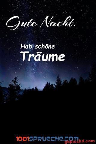 gute-nacht-bild_12