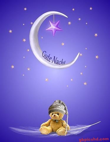 gute-nacht-bild_14