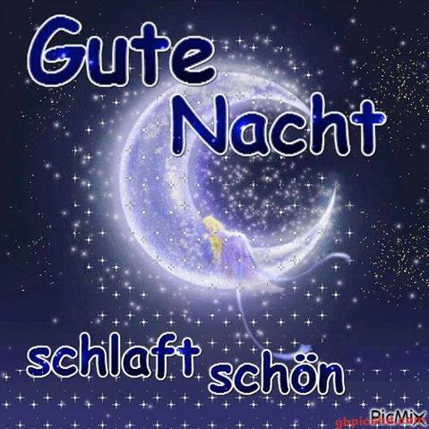gute-nacht-bild_19