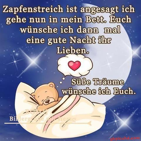 gute-nacht-bild_21