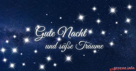 gute-nacht-bild_5