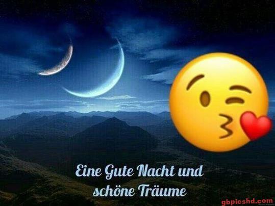 gute-nacht-bild_8