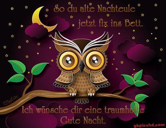 gute-nacht-bilder-kostenlos_30
