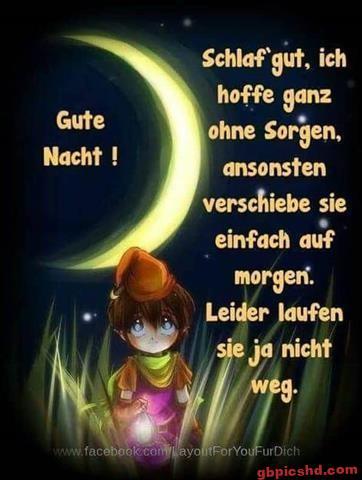 gute-nacht-bilder-lustig_10
