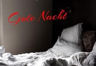 Photo of gute nacht bilder lustig