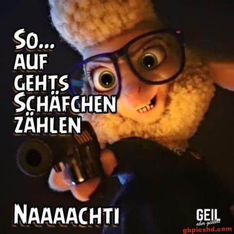 gute-nacht-bilder-lustig_29