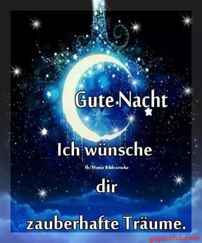 gute-nacht-freunde_1