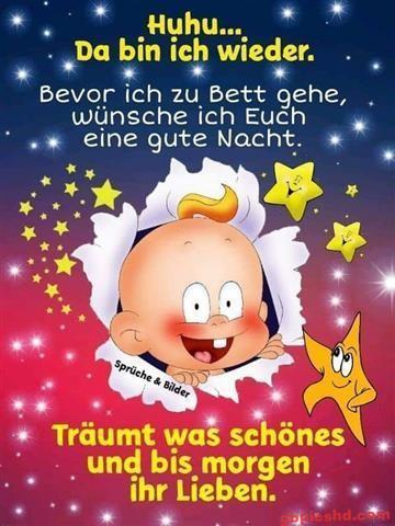 gute-nacht-freunde_14