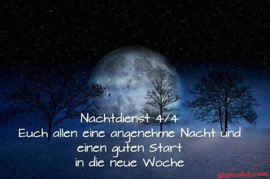 gute-nacht-freunde_29