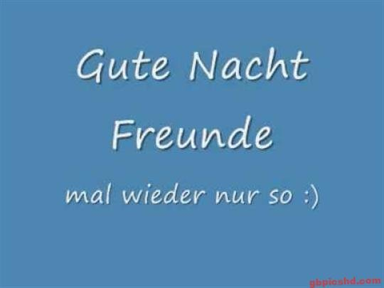gute-nacht-freunde_3