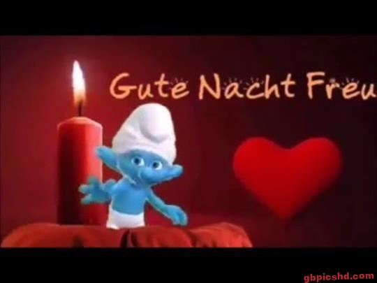 gute-nacht-freunde_9