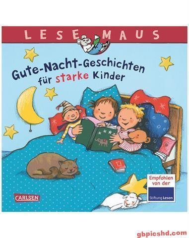 gute-nacht-geschichte_14
