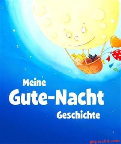 gute-nacht-geschichte_7