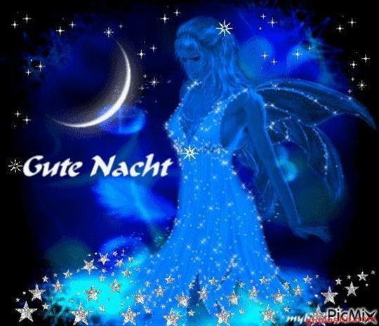 gute-nacht-gif_34
