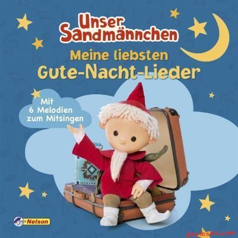gute-nacht-lieder_11