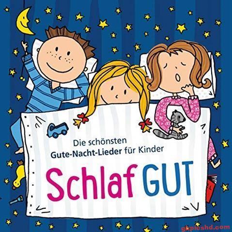 gute-nacht-lieder_12