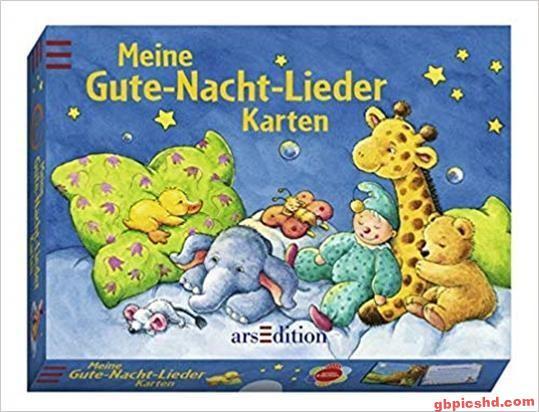 gute-nacht-lieder_14
