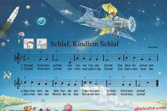 gute-nacht-lieder_15
