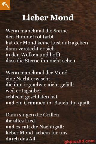 gute-nacht-lieder_16