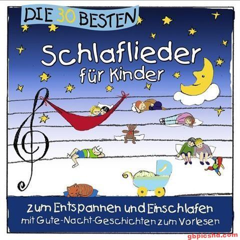 gute-nacht-lieder_18